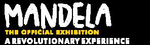Mandela Exhibition